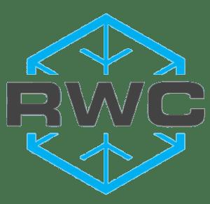 RWC EE Transparent LOGO
